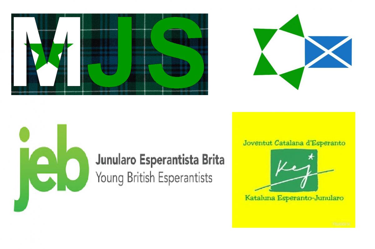 Raporto de la MJS debato / Report of the MJS debate